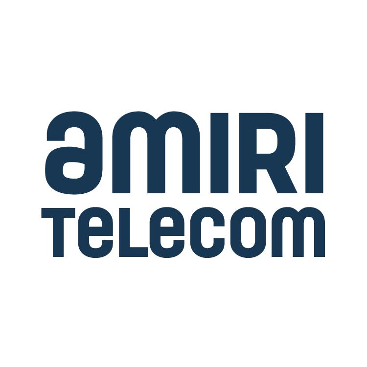 Amiri Telecom